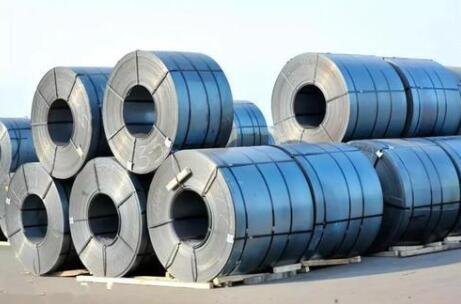 5月1日起调整部分钢铁产品关税 将对国内钢铁行业有什么影响?