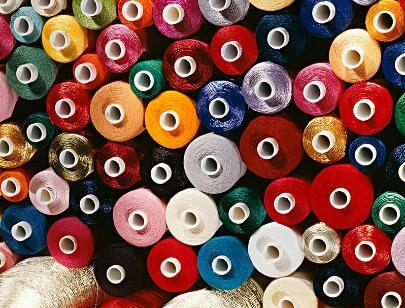 已有港口传来了停摆消息 纺织业订单回流前更应警惕毁单