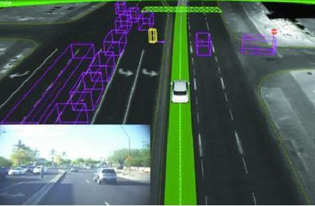 特斯拉安全事故频发 未来还能买自动驾驶汽车吗?
