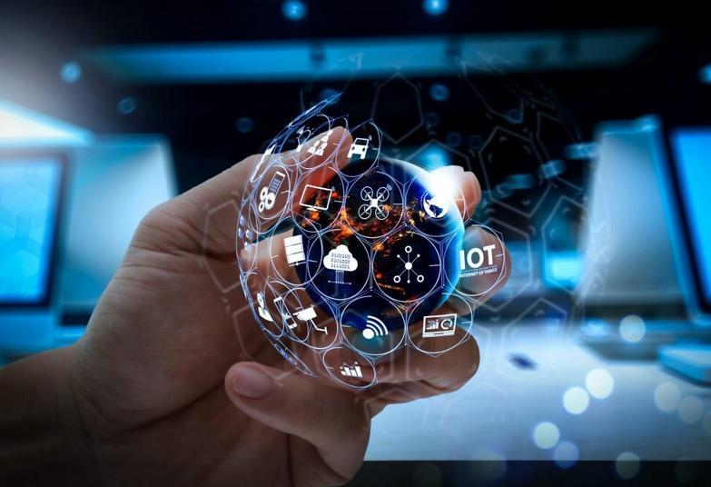 云平台使嵌入式开发人员能够快速监控、调试和大规模更新连接的设备