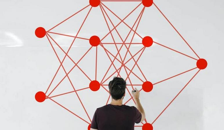 数据科学家应该知道的5种主要数据科学算法