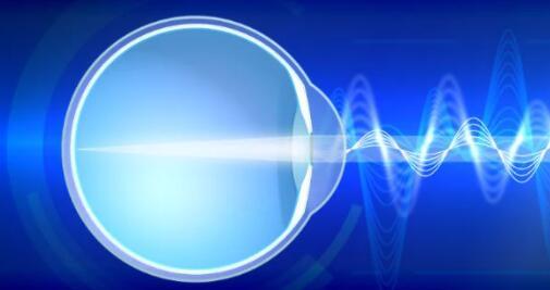 科学家研究了涉及视觉感知的过程,揭示光的形状重构了对视觉的理解