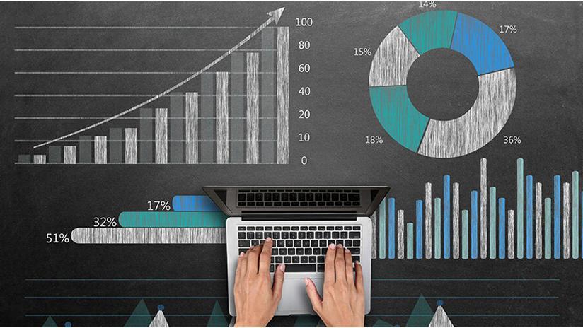 数据科学家如何利用数据加速组织优化策略?