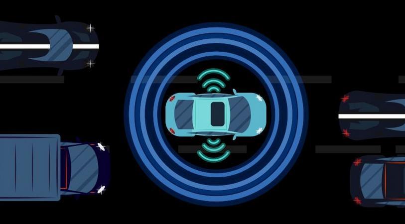 为什么苹果自主驾驶汽车的推出推迟?
