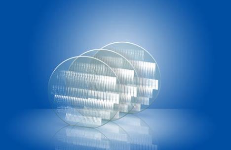 俄罗斯开发新型光电子材料 可控制太赫兹光波