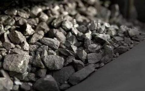 铁矿石价格仍然居高不下 全球钢企净利暴增!