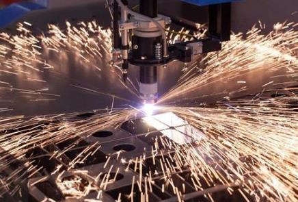 4月份中国制造业采购经理指数(PMI)为51.1% 继续保持扩张态势