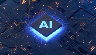 人工智能将会给制造带来的11种可能的改变