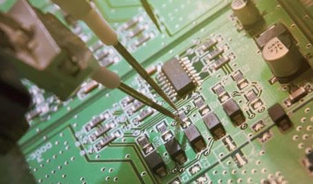 研究人员建立更强大的电路 使电子设备能够承受极端条件
