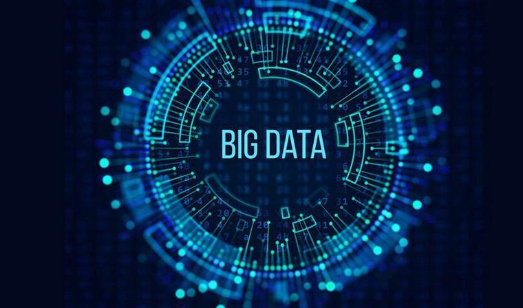 调研表明到2023年大数据将大幅增长