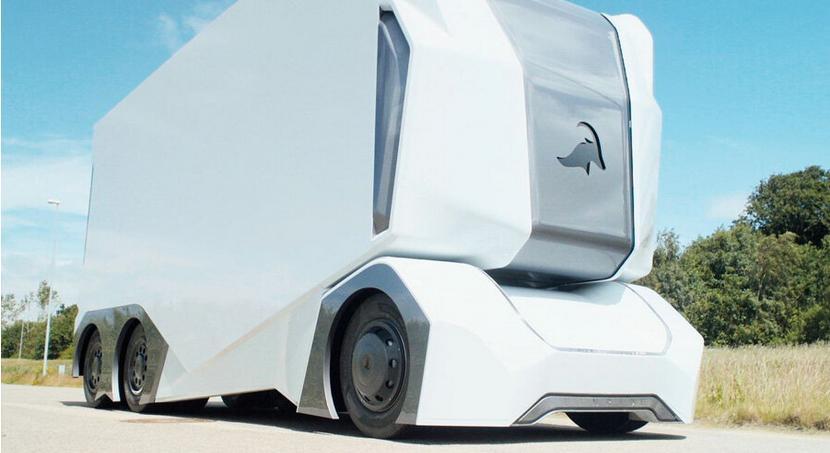 神奇的机器人技术进步将让人们大吃一惊