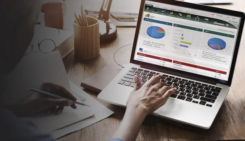 企业应该在2021年使用的Salesforce自动化工具