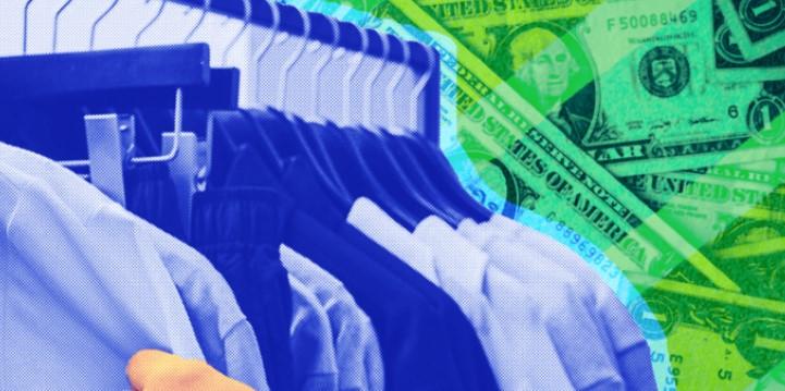 通过物联网可改变零售行业