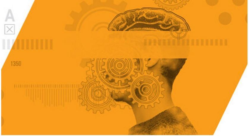 自动化如何提高员工在投资、交易和销售方面的经验