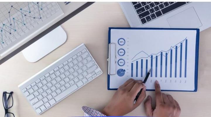 首席信息官的角色扩展到企业文化和客户体验