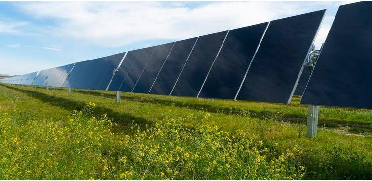 美国太阳能工业协会推出新的可追溯工具,提升供应链透明度