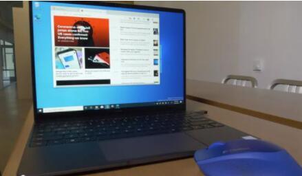 真的要退出历史舞台!微软将彻底移除 Windows 10 自带的 Adobe Flash Playe