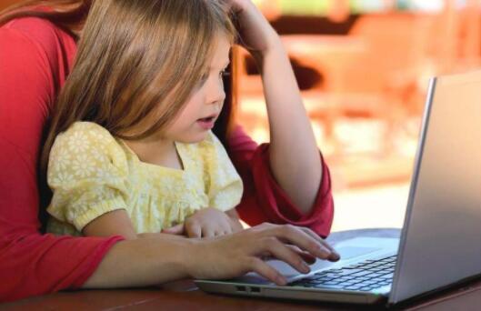 微软发布在线学习工具 为师生在新冠封闭期内提供更好的学习工具