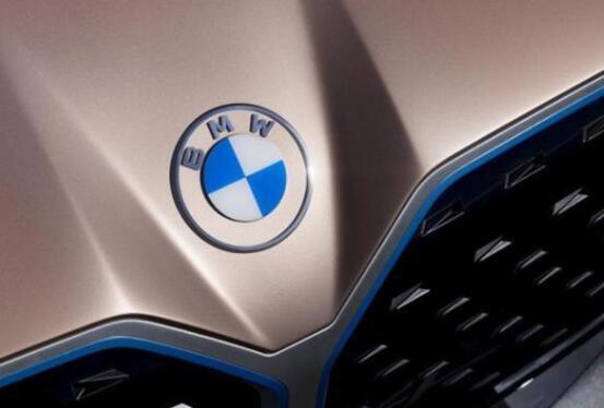 宝马电芯项目取得新进展 即将发布固态电池原型车