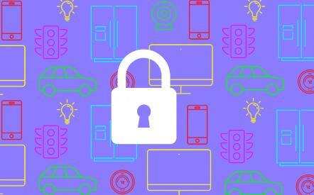 到2026年,物联网连接数量有望达到237亿,生物识别技术将发挥更大作用