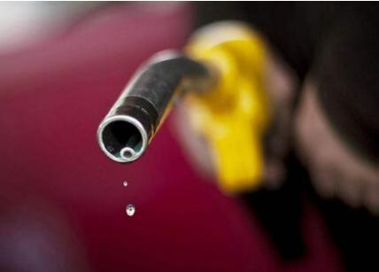 油价上涨十有八九:纺织原料涨价潮会不会卷土重来?