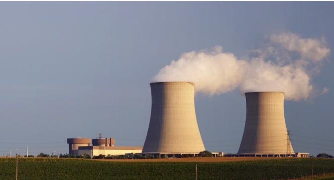 伊利诺伊州采用可再生能源取代核能,实现碳减排目标可能需要800亿美元