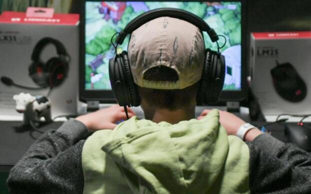 2 亿欧元!全球最大助听器制造商 Sonova 成功收购森海塞尔消费者部门