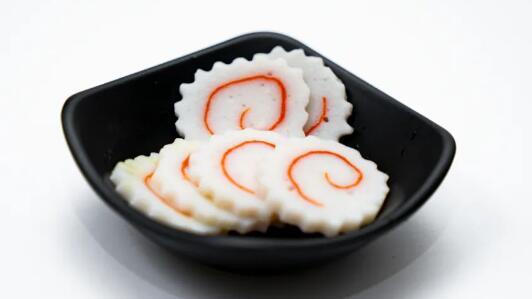 鱼糜制品的加工工艺特点和发展趋势
