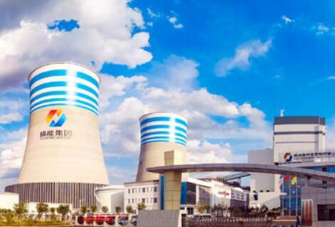 电力产业压舱石:煤电企业成本管控模式有待优化