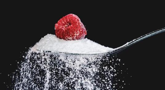 往饮料加什么糖?详解这门生意的的演变和发展趋势