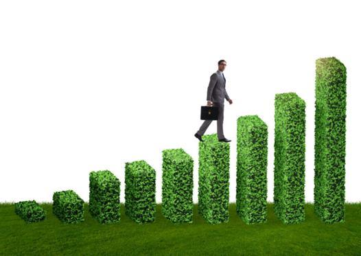 可再生能源投资十大最具吸引力市场