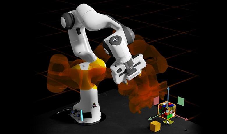 预计到2023年,全球机器学习的收入将达到803亿美元