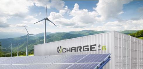 Largo Resources公司计划在美国建设液流电池生产工厂