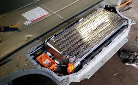 国内外动力锂电池安全标准有何区别?