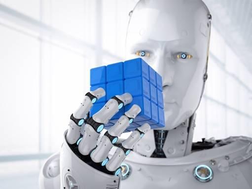 建筑场景和劳动力规划中的人工智能降低了成本