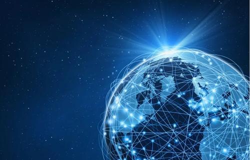 Altair One促进了一种真正的数据驱动的产品开发方法