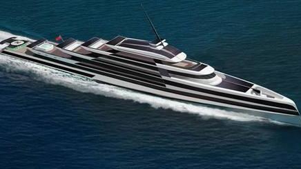 船用电池市场空间巨大 到2025年将或达到8.12亿美元