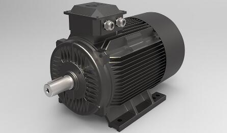 微型减速电机与力矩电机有什么区别?