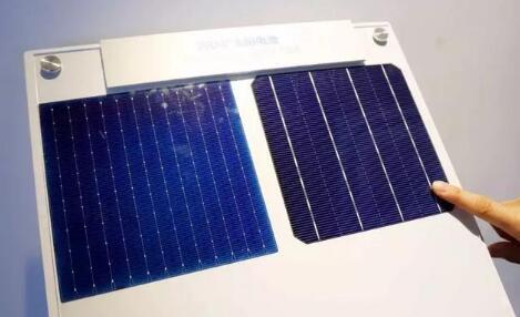 为什么钙钛矿太阳能电池会不稳定?