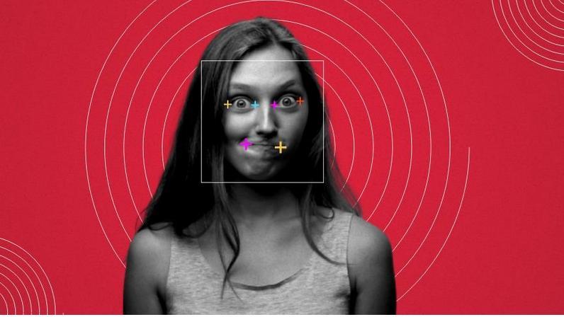 人工智能现在可以检测讽刺语言,但是为了什么?