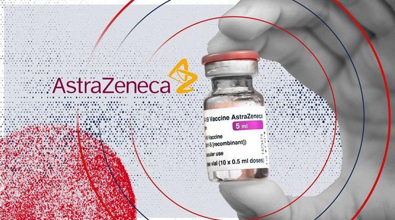 从疫苗到制药,阿斯利康依靠人工智能发展业务