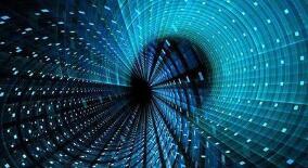 量子计算时代下:量子传感器的发展现状和未来