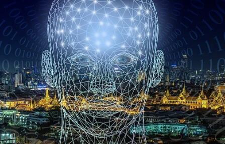 脑机接口又有新突破,宽带信号即可传输大脑信号