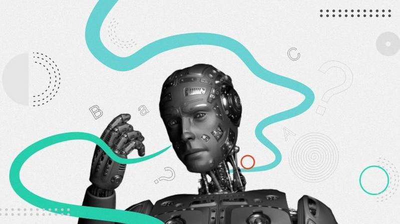 微型人工智能的地位将大大超越人工智能
