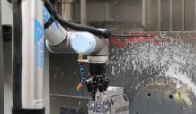 3D打印在零件质量持续改进中的四大优势