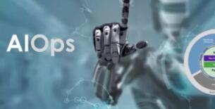 2021年IT运营的人工智能(AIOps)的五大趋势