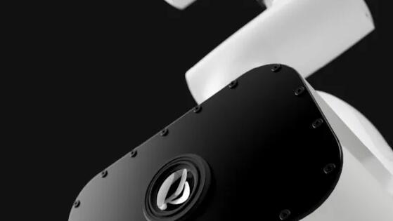 Xtura推出新的模块化协作机器人,集成GigaScan摄影测量3D扫描仪