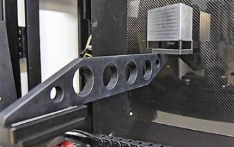 尼康推出ASTM E2737检测器评估套件,可进行自动分析