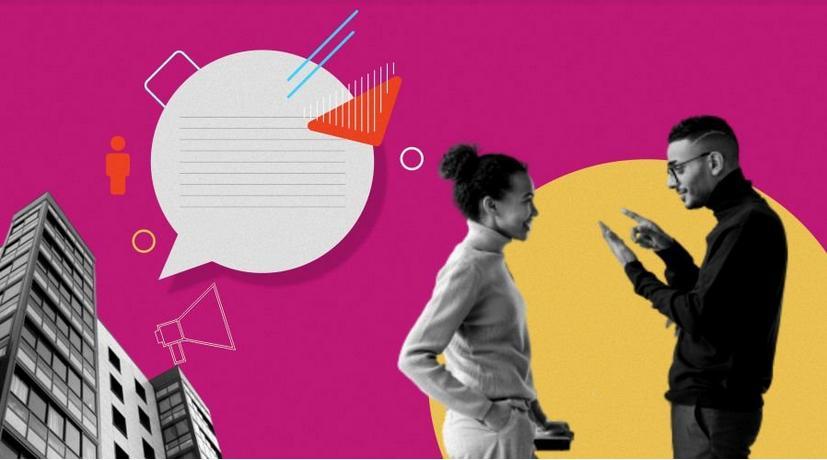 帮助衡量组织中沟通有效性的指标有哪些?