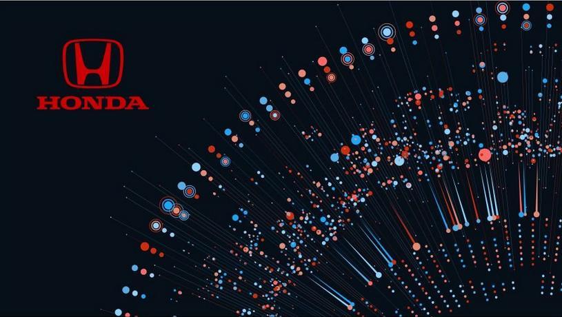 汽车厂商本田公司如何利用大数据和分析来推动增长?